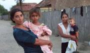 Reaching the Roma