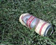 Moldova leads globe for alcohol consumption; churches respond
