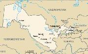 Crackdown worsens in Uzbekistan