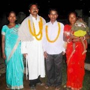 Authorities in South Asia release a missionary