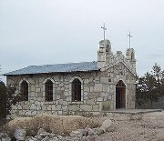 Ongoing violence keeps Christians inside; home churches can help