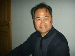 Pastor thrown into labor camp; no trial