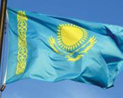 Authorities falsify  'tax evasion' charges against a church in Uzbekistan