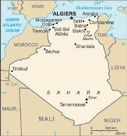 Algerian government still refuses to recognize 25 protestant churches