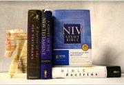 Burned seminary needs books within next few weeks