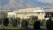 Taliban attacks U.S. Embassy in Kabul, ministry unharmed