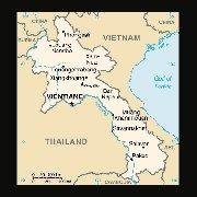 Orphans threatened for faith in Laos