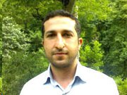 Iranian pastor could be executed any day now