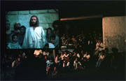 JESUS Film takes another leap forward