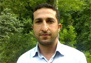 Wild allegations heaped upon Iranian pastor