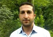 Court verdict on Iranian pastor issued soon