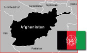 State Department reports no Christian churches, schools in Afghanistan