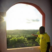 Spiritual needs outpacing a ministry team in Mozambique
