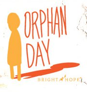 Serve orphans with 'Orphan Day' campaign