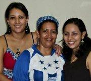 South American church helps Central American church develop outreach