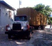 Haiti quake panel mandate ends; ministry feels budget crunch