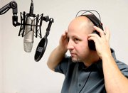 HCJB radio programs reach youth with Truth