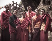 Ten years of prayers are being answered in Bhutan
