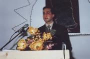 Iranian pastor gets retrial