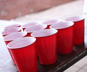 Red Cup Campaign instigates thousands of Gospel conversations