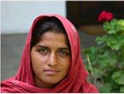'Release Women' program helps persecuted sisters