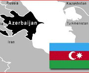 Azerbaijan to tighten restrictions on religious literature