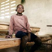 Orphan Sunday brings awareness and hope