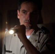 'Courageous' strikes a chord with American law enforcement