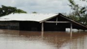 Central America still under state of emergency due to flooding