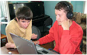 HCJB Global, Feba UK Announce  'OneSheep' New Media Consortium