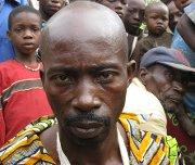 Hunt for Kony heats up as LRA rebels surrender