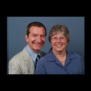 Missionary couple heads to volatile South Sudan