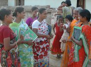 Grandiose memorial for Dalits brings to light 'important social problem'