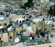 TV and radio provide gateway for the Gospel in Algeria