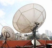SAT-7 expands viewership further across North Africa
