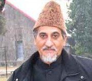 Pastor's arrest stirs tensions in Kashmir