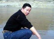 Chinese Christian attorney receives sentence