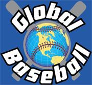 Baseball is opening doors in Cuba