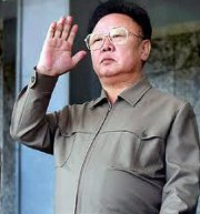 North Korean defectors have mixed feelings about what the death of Kim Jong-Il means