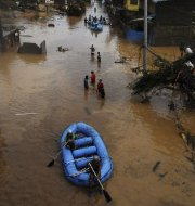 Compassion International children dead, missing after Philippines flood