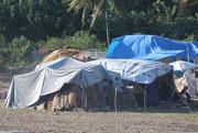 Medical ministry still needed in Haiti