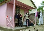 MAF work is vital to rebuilding Haiti