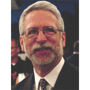 GMI president dies