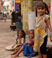 Understanding Karnataka's persecution