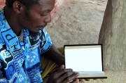 Answered prayer paves the way for Bible translation in Mozambique