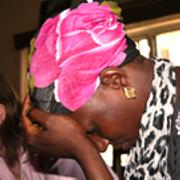 Nigerian Christians under high state of alert