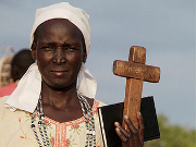 North Sudan's warning bodes ill for Christians