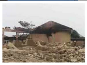 Boko Haram declares war on Christians in Nigeria