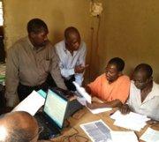 Wycliffe celebrates 25 years of progress in Cameroon