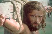 'JESUS' Film touches Buddhist monk